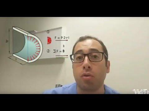 Distonía vascular y la hipertensión