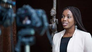 « Un complexe à la fois religieux et laïc » – Mariam Kamara et la conception durable