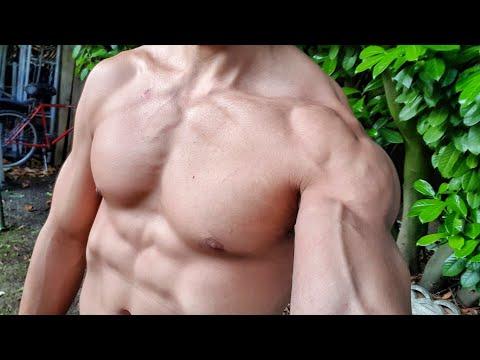 Perte de poids maximale en 9 jours