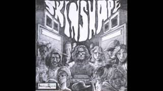 Skinshape   Live By The Day