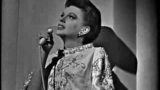 I'm Always Chasing Rainbows Judy Garland
