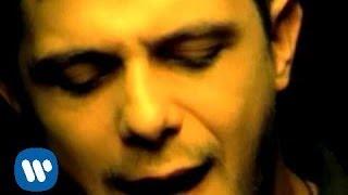 Alejandro Sanz - Y ¿Si Fuera Ella?