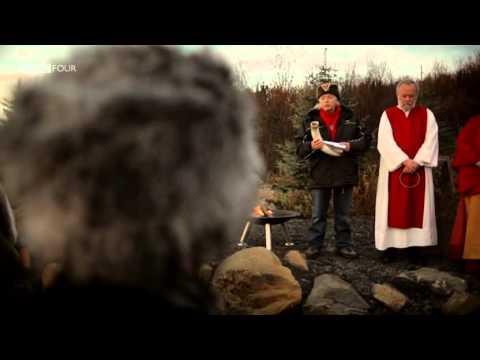A viking sagák online