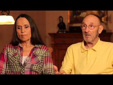 Perché dito massaggio prostatico