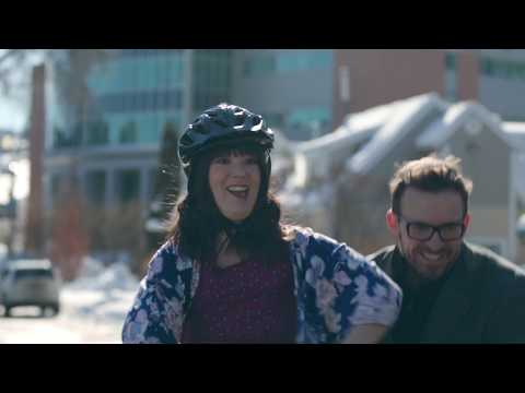 On Campus with TRU Student Life - Winter 2018 - Episode 5
