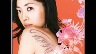 Itou Kanako - Modern Rose