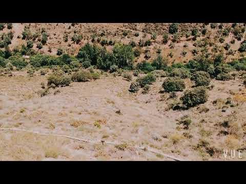 granada esp aerials, La zubia ; Granada Esp