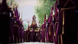 preview picture of video 'Promo Semana Santa 2015'