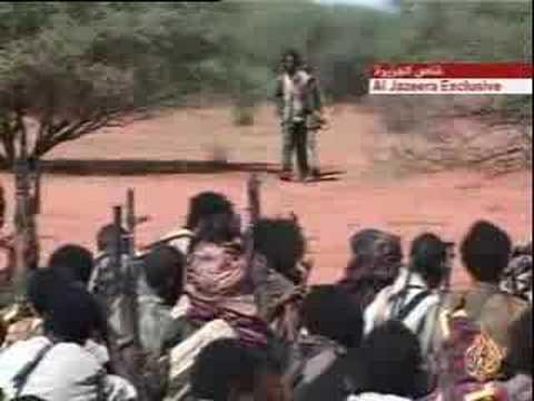 Wararka Somalida,Ethiopian Somali Region News
