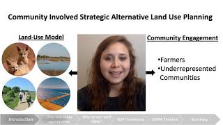 San Joaquin Valley Water and Land Use Series- Part 1.2 Local Management Under SGMA