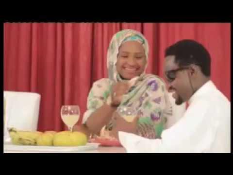 Amarya Kihada kayanki Hausa Song By Nura M  Inuwa