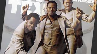 Joe Tex ~ Skinny Legs And All