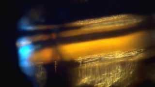 Şiirin Doğum Anı- Avanos'ta Şiiri Özlemek!