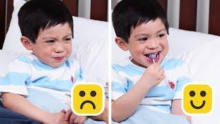 Полезные лайфхаки для детей которые стоит знать родителям