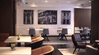 Grand Executive Rooms Video Thumbnail Image