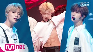 [Stray Kids   Side Effects] KPOP TV Show | M COUNTDOWN 190627 EP.625