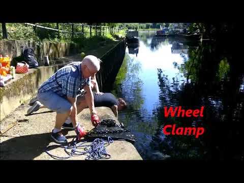 La videocamera subacquea per inverno pescando per comprare in Nizhniy Novgorod