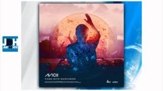 Avicii - Fade Into Darkness (Instrumental Club Mix)