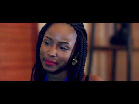 Sleem B Ft. BOC Madaki - Precious Of All (Official Video)
