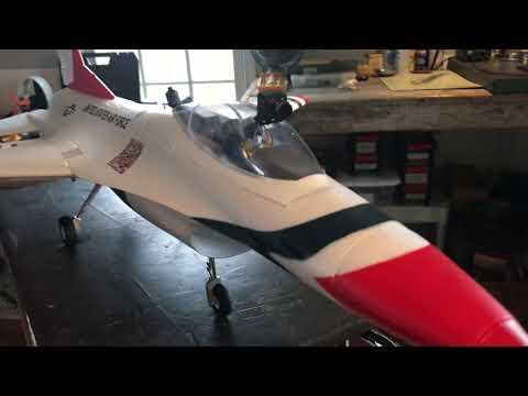 f16-thunderbird-fpv-setup