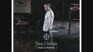 Tony Christie - Only Ones Who Know - Arctic Monkeys Cover (Studio Version)
