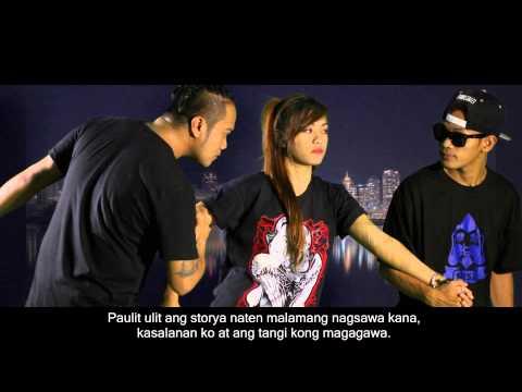 Saan at kung paano sa kumuha alisan ng mga bulate