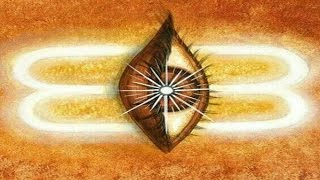 Extremely Powerful | Awaken Third Eye Mantra | Lord Shiva Mantra