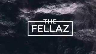 Video The Fellaz - I'll use you