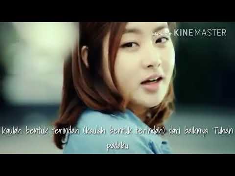, title : 'Virgoun Bukti Film Video Korea'