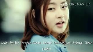 Virgoun Bukti Film Video Korea