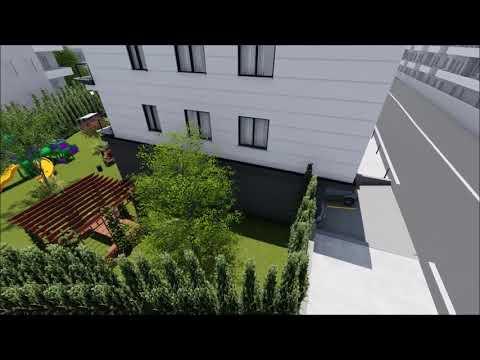 Famarsu Mercan Evleri Tanıtım Filmi 3