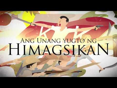 Paa halamang-singaw paggamot Vinegar video