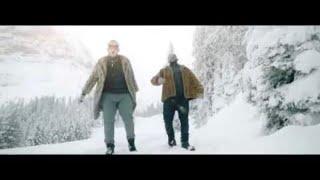 Veysel Ft Mozzik Ti Amo (Official Audio)