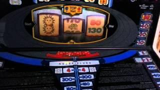 Super Multi 2 Table  50 Top Spiele hoch gedrückt