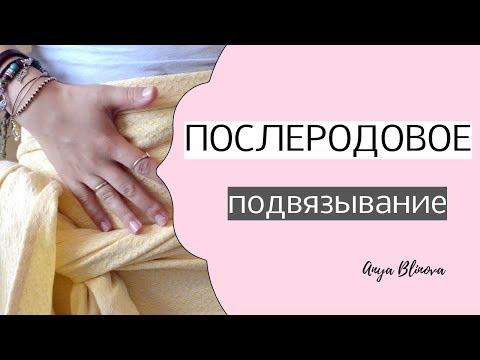 Жир с внутренней стороны коленей как убрать