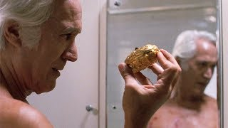 【穷电影】老人意外得到一件古物,竟能让人永生不死,但付出的代价有点大