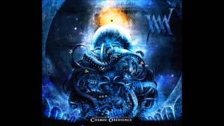 MIND WHISPERS - Cosmic Obedience - 2013