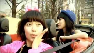 [MV] After School (애프터스쿨) - Diva (디바) (Korean Version) [HD 1080p]