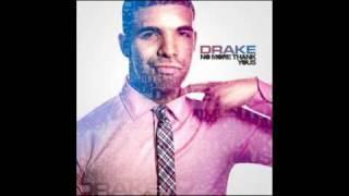 Drake-Feel Love[New/July/2010]