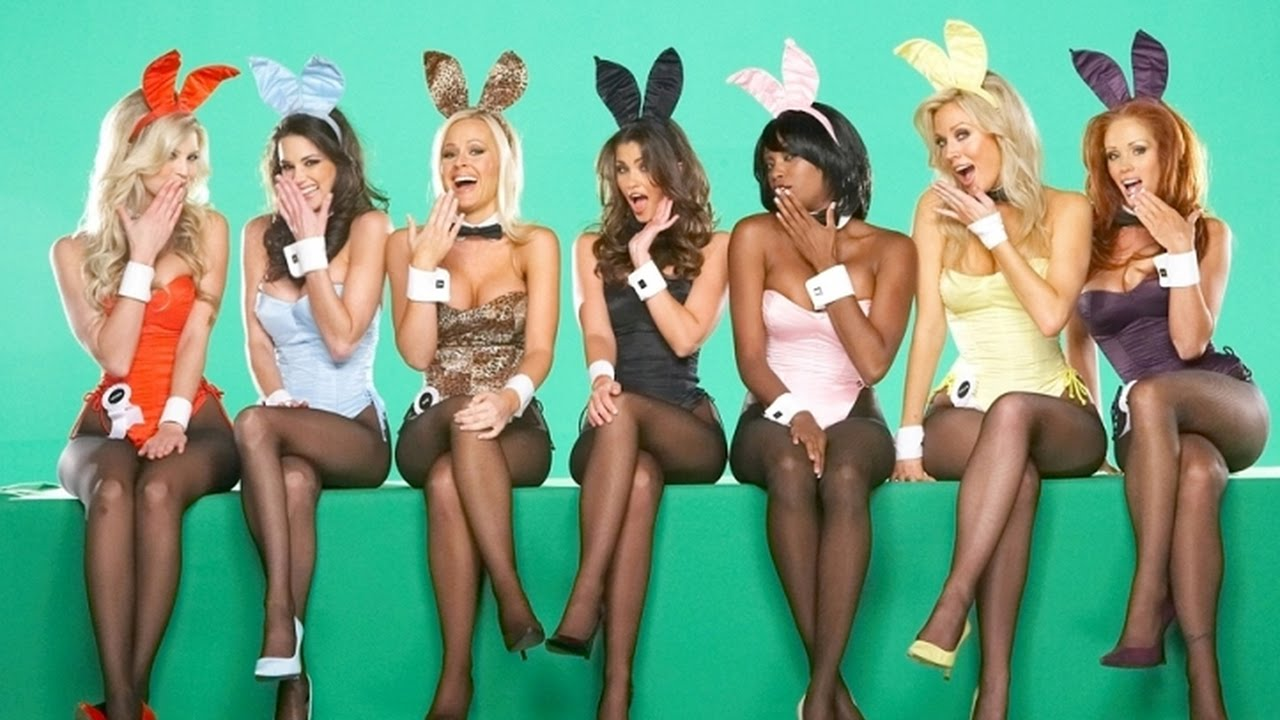 Playboy Bunny Themed Party For 18-Year-Old Daughter Gets Father Arrested thumbnail