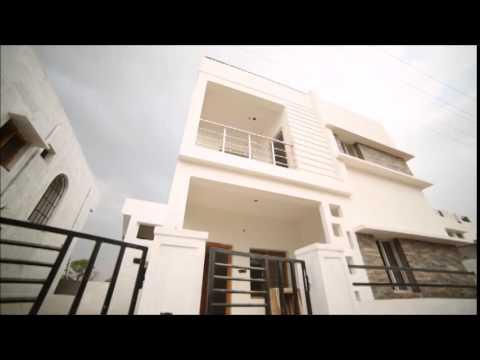 3D Tour of Praneeth Pranav Meadows