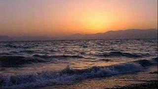 DJ Contacreast - The sea