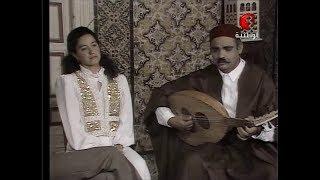 اغاني طرب MP3 سنيا مبارك : غزالي نفر . خميس ترنان تحميل MP3