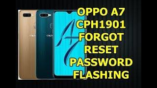 cph1901 flashing - 免费在线视频最佳电影电视节目 - Viveos Net