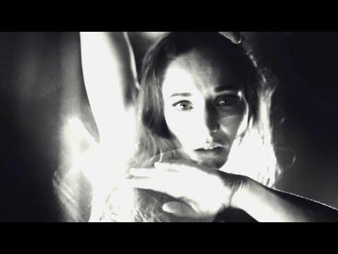 Beyond the Pale (Fan Video)