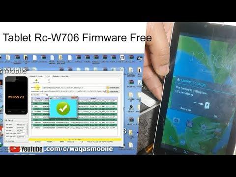 KT07 MB MT6572 V18 Firmware Stock Rom Read CM2 - смотреть онлайн на