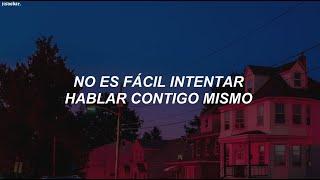 00:00 (Zero O'Clock) - BTS (Traducción al Español)