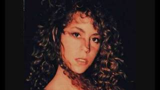 Mariah Carey's studio (and one live) high-note register PART 1