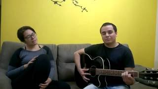Lanna e Leo - Lullaby for Lucifer (Angra)