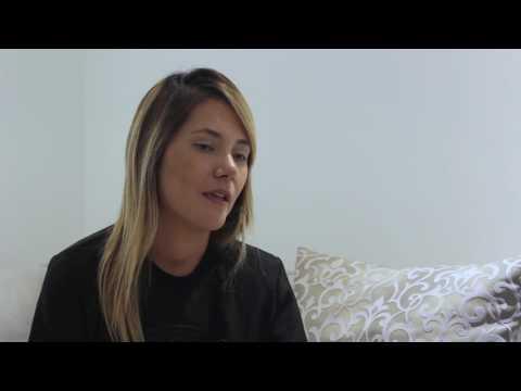 Entrevista Dayana Jaimes, Viuda De Martín